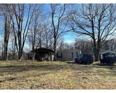 3 Bed 2 Bath Foreclosure Property in Reedsville, WV 26547 - Indian Rock Rd