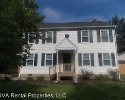 117 Five Oaks Ln, Ashland, VA 23005 3 Bedroom House