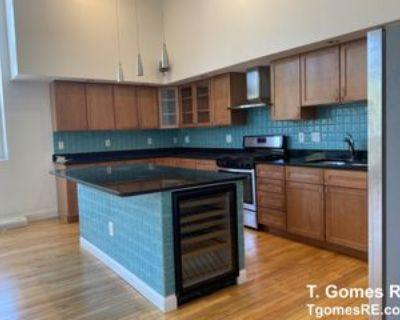 50 Belle Ave #202, Medford, MA 02155 3 Bedroom Condo