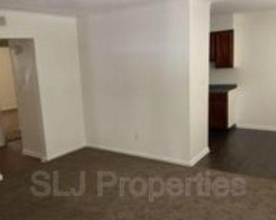 2514 Pennacook Rd #2, Louisville, KY 40214 2 Bedroom Condo