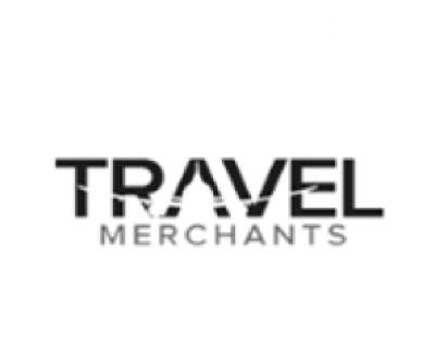 Travel Agency Special Burlingame, CA