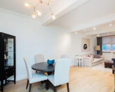 13 W 13th St #1AS, New York, NY 10011 2 Bedroom Condo