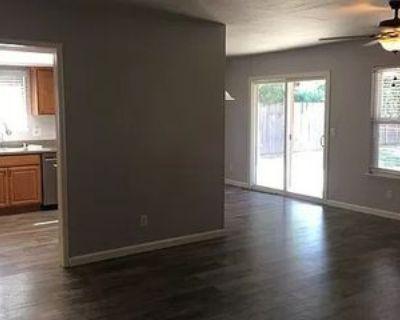 1872 Park Cir, Marysville, CA 95901 2 Bedroom House