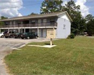 988 SW Arlington BoulevardApt. 202 #202, Lake City, FL 32025 1 Bedroom Apartment
