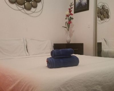 Solaris Room With Private Bath - Spectacular Bay Views - Oakland