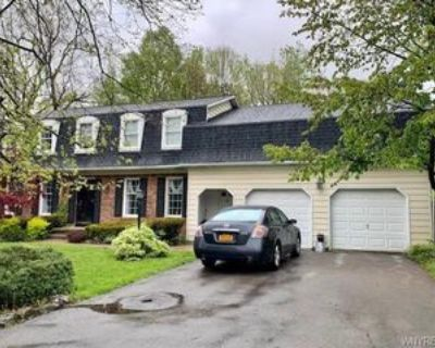 201 Northington Dr, East Amherst, NY 14051 5 Bedroom Apartment