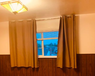 Private room with own bathroom - Fremont , CA 94538