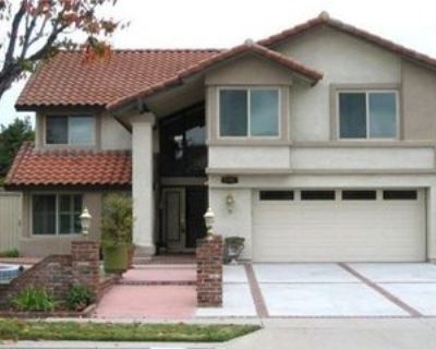 Alphington Ave & South St, Cerritos, CA 90703 5 Bedroom Apartment