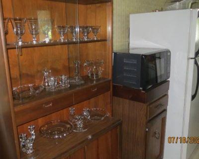 Brookville Estate Sale By MASST
