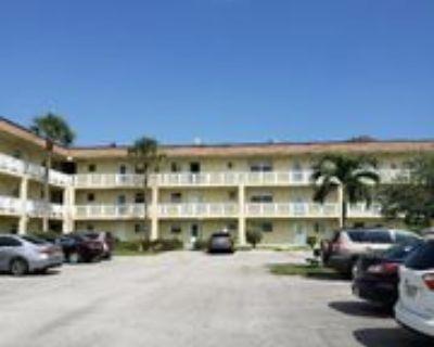 606 Sw Natura Blvd #310, Deerfield Beach, FL 33441 1 Bedroom Condo