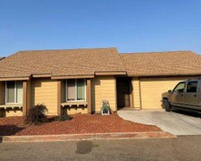 1326 Jarrell Ct, Modesto, CA 95355 2 Bedroom House