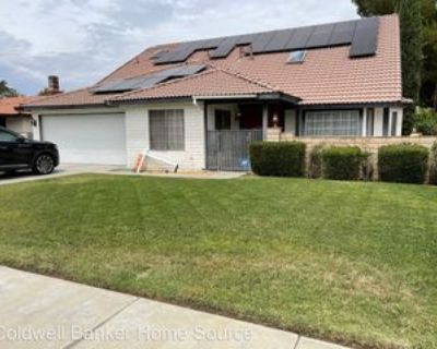 15784 Candlewood Dr, Victorville, CA 92395 4 Bedroom House