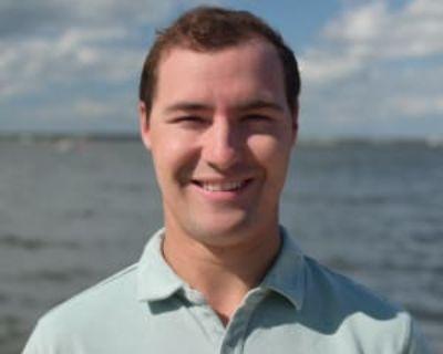 Daniel, 26 years, Male - Looking in: Arlington Arlington County VA