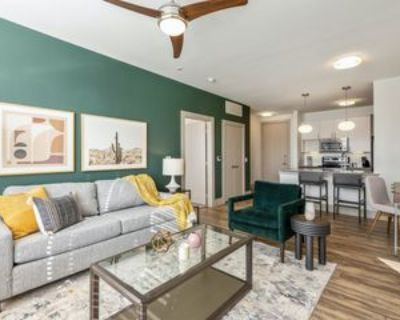 8440 Creekside Green Dr #6413, The Woodlands, TX 77389 1 Bedroom Apartment