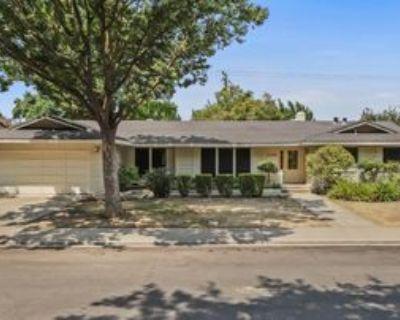 3109 Highgate Road, Modesto, CA 95350 4 Bedroom House