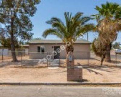 302 E District St, Tucson, AZ 85714 3 Bedroom House