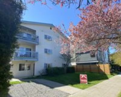 1733 Nw 61st St #8, Seattle, WA 98107 Studio Apartment