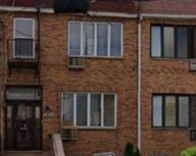 434 Avenue Y #2R, New York, NY 11223 1 Bedroom Apartment