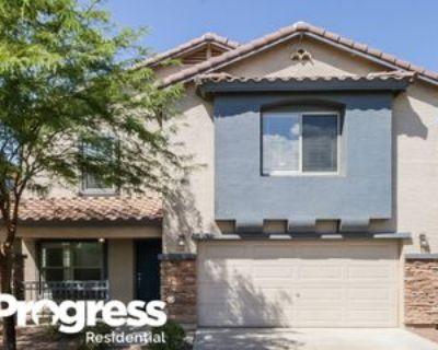 31000 N Bramwell Ave, San Tan Valley, AZ 85143 3 Bedroom House