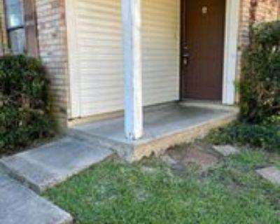 9410 Ferrara Dr #A, Shreveport, LA 71118 2 Bedroom House