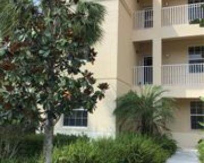 10760 Palazzo Way #101, Fort Myers, FL 33913 2 Bedroom Condo