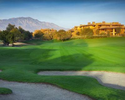 5 Star Westin Villa Resort Minutes From Coachella Festival - Palm Desert