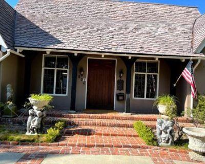 Grand Beverly HIlls Estate Sale