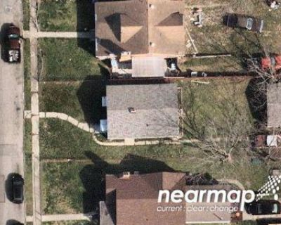 Foreclosure Property in Dayton, OH 45405 - Fer Don Rd