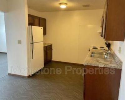 3304 3304 South Kiwanis Avenue - 12, Sioux Falls, SD 57105 2 Bedroom Condo