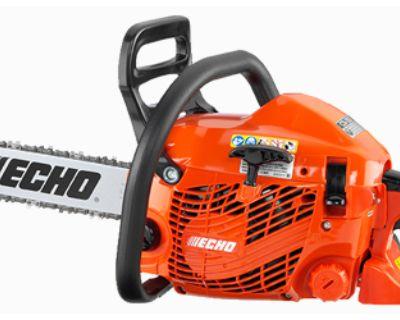 Echo CS-352-14 Chain Saws Rothschild, WI