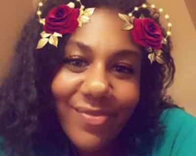 Triana, 20 years, Female - Looking in: Norfolk Norfolk city VA