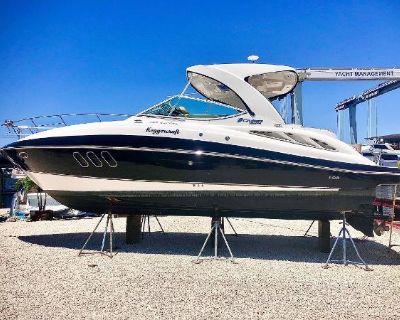 2014 Cruisers Yachts 350 EXPRESS CRUISER