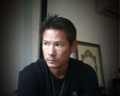 Daniel, 33 years, Male - Looking in: Washington DC