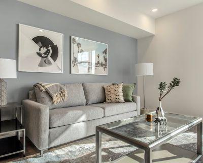 Rent Amara at MetroWest Apartments #1012 in Orlando