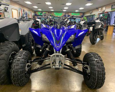 2021 Yamaha YFZ450R ATV Sport Orlando, FL