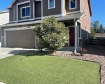 4021 Silver Star Grv, Colorado Springs, CO 80911 3 Bedroom Apartment