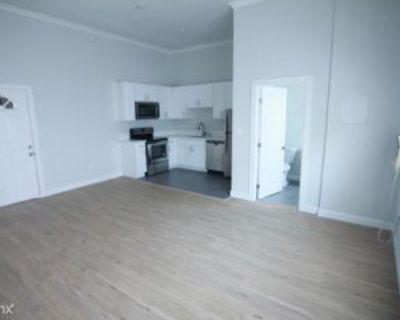 1317 N Bronson Ave, Los Angeles, CA 90028 1 Bedroom Apartment