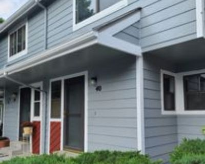 1475 S Quebec Way #H40, Denver, CO 80231 3 Bedroom House