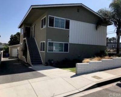 1400 15th St #2, Manhattan Beach, CA 90266 3 Bedroom Apartment