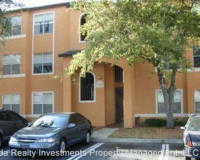 5785 Gatlin Ave #715, Orlando, FL 32822 1 Bedroom Apartment