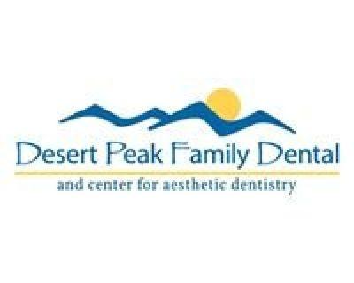 Desert Peak Family Dental: An Advanced Dental Clinic at Glendale, AZ