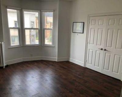 Dufferin St & Dundas St W #3, Toronto, ON M6K 1T6 3 Bedroom Apartment