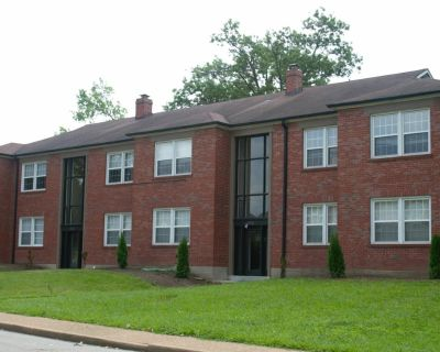 Phenomenal Multi-Family Investment Property in Clayton