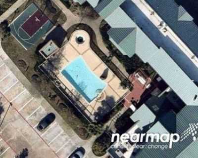 Preforeclosure Property in Houston, TX 77065 - Wortham Center Dr # 123