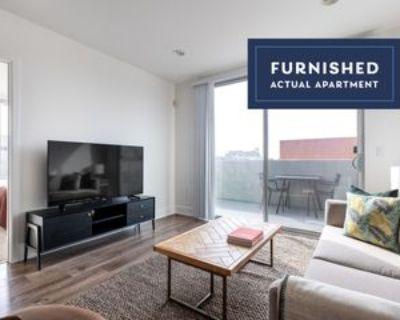 10473 Santa Monica Blvd #5-374, Los Angeles, CA 90025 2 Bedroom Apartment