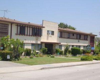 1600 1600 S Baldwin Ave 32, Arcadia, CA 91007 2 Bedroom Apartment