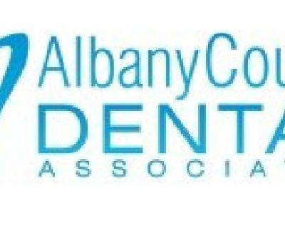 Implant Dentures
