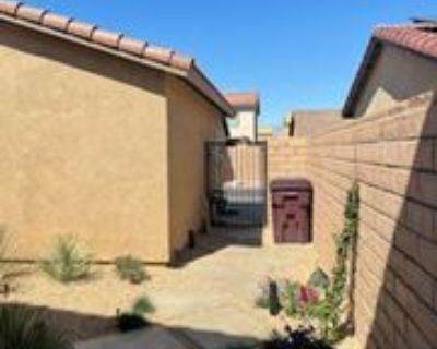 67482 Rio Vista Dr, Cathedral City, CA 92234 4 Bedroom House