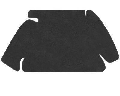 Tmi Carpet Kit 34-t1152-607-bd