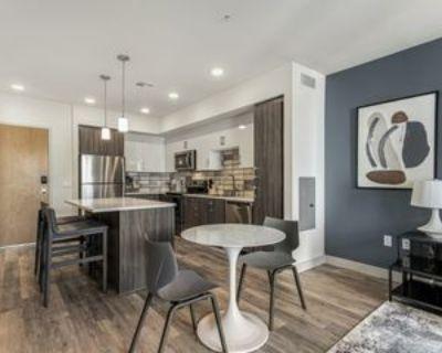 151 Q St Ne #2420, Washington, DC 20002 1 Bedroom Apartment